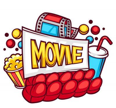 Family Movie Night @ Family Movie Night